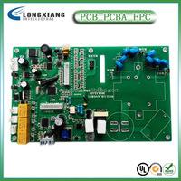 SMT electronic pcb component pcba shenzhen