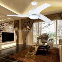 Universal remote control electronics ceiling fan motor