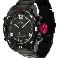2015 alibaba express multi-function waterproof sports men digital watch wholesale watch for men WM301