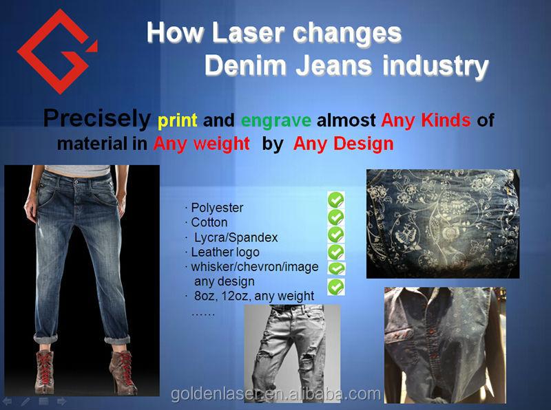 laser engraving ppt 14-7-5_800
