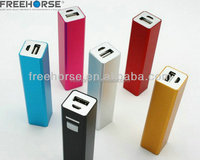 High quality power bank best price for samsung s4, power bank flip case
