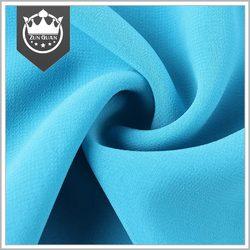 2015 New Design Plain dyed chiffon fabrics pakistan