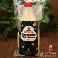 TASSYA Japanese Mayonnaise