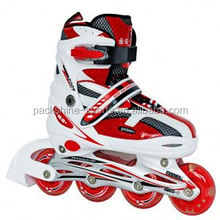 New ajustable best rollerblades