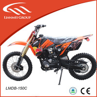 150cc super bikes motorcycle 150cc motorcycle sport bike