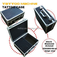 NEW design Tattoo kit case & Box