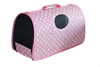 Dog Carriers With Wire New Design For Sale Pet Cages,Carriers & Houses