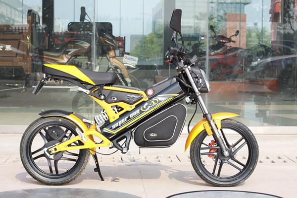 Mini Bike Murah Mini Moto Pocket Bike