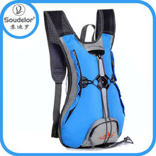 sport hiking backpack waterproof cooler bag riding cycling backpack travel backpack bags