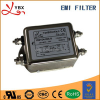 China High Quality Factory Price safety Power Generator Filter