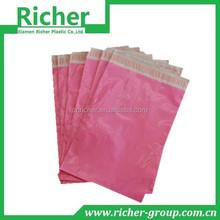 waterproof poly mailers envelopes
