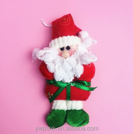 Christmas-Decoration-Supplies-for-Mini-Christmas-Ornaments.jpg