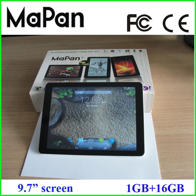 นางแบบแฟชั่นโทรศัพท์มือถือสมาร์ทที่มีกล้องด้านหน้าและด้านหลัง, แท็บเล็ตandroidmapanmx97โทรศัพท์แกรม