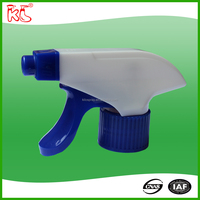 Best quality Inexpensive Products hand-held spray/foam trigger sprayer