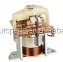24V Bosch 0331101006 Solenoid Switch