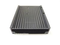 Various case/light box aluminum extrusion enclosure electronics