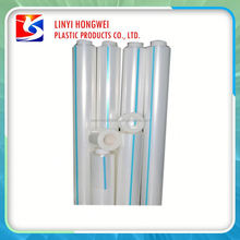 Protective Film For Stainless Steel Sheet Protection