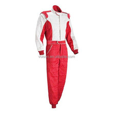 bright twill auto racing suit and bright twill auto racing wear and bright twill kart suit