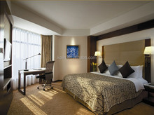 GRT1073 Hilton Luxury Hotel Bedroom Furniture for 5 Star