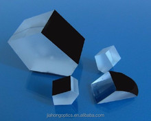 Optical penta angle prism for image system