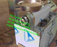 paste noodle maker/multifuncational noodle making machine