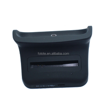 Charger Docking Station for Samsung for Galaxy note2 Neu Laden Dock