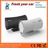 P-2300 country magnet flags , Carbon Fiber Ionizer car air purifier wholesale