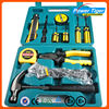 12pcs repair tool set / household hand tool set / hand tool kit