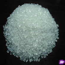 Best Price !! Recycled / Virgin HDPE / LDPE / LLDPE granules / hdpe plastic raw material
