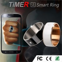 Smart R I N G Electronics Best Selling Hot Chinese Products Of Titanium Electronics Utilities
