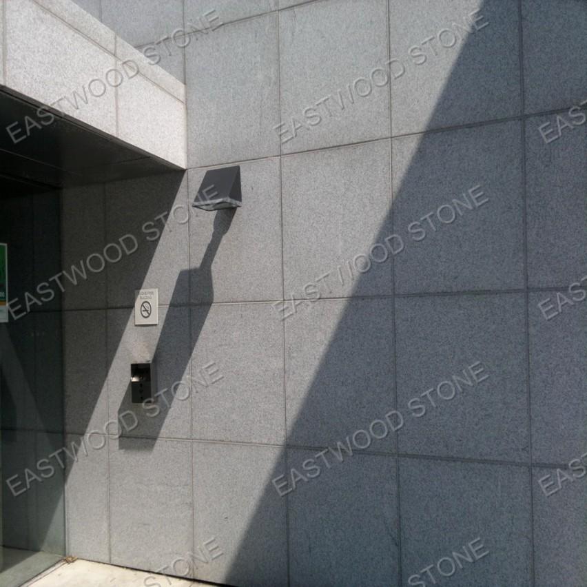 Corning Center (4).jpg