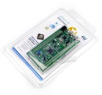 STM32F072B-DISCO # STM32F0 Discovery with touch screen STM32F072B STM32 ARM Evaluation Development Board Embedded ST-LINK/V2