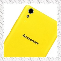 original Lenovo K3 K30-T Qualcomm Snapdragon MSM8916 Quad core 1.2Ghz Android 4.4 8.0MP moblie phone