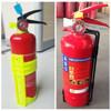 /p-detail/Sos-lucha-extintores-stock-1-kg-extintor-para-el-coche-300007725612.html