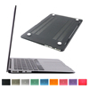 Factory price Hot sales plastic PC case cover hard case a for macbook air a1237 13'' smart cover case