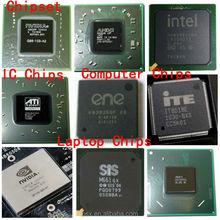(NEW chipset)GL7 QFN8