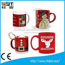 Natal 2014 novos itens quentes presentes, Promoção best selling presentes de natal 2013, Melhores presentes de natal 2013 para o marido
