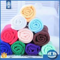 wholesale high quality microfiber bath towel review with great price