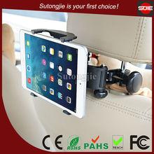 car holder tablet for ipad 2 car mount