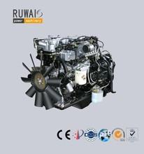CY4D Good performance diesel engines/diesel engine for sale nissan td27