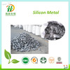 Price of Silicon Metal 441