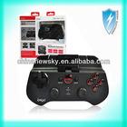 iPEGA juegos inalámbrico Bluetooth Pad Controller Joystick para iPhone / iPad / Android