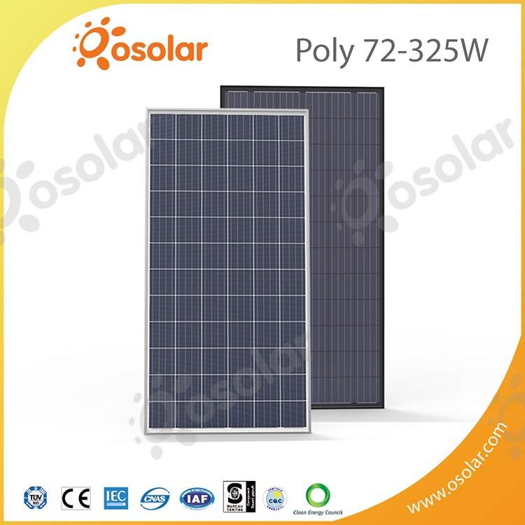Silver&Black Poly 72 PCS (750).jpg