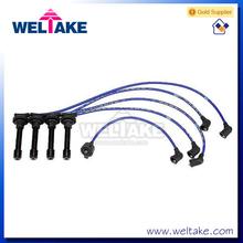 sistema de encendido del cable de encendido conjunto para honda he62