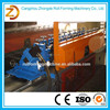 GOOD PRICE LIGHT KEEL FORMING MACHINE MADE IN CHINA ON SALE NOW!