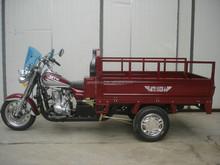 150cc 200cc MTR 3 wheel CKD trike