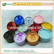 s505 Delicate Design 100pcs Can Be Sold Lovely Gift Box From YIWU China