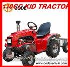 Nova 110CC crianças Tractor Mini trator ( MC-421 )