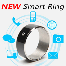 Fashion Jewelry wholesale sale of Smart wristband 2015 trending hot products Smart Ring Ladies Brithday Gift Jewelry Accessories