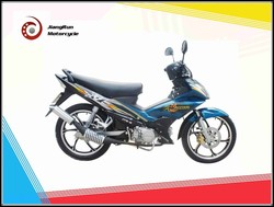 110cc Alien Single-cylinder 4-stroke air-cooled cub motorcycle / motorbike / scooter JY110-40 wholesale to the word